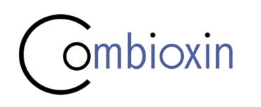 Combioxin